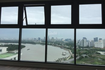 Bán duplex 4 phòng ngủ 323m2 Đảo Kim Cương, Quận 2, LH: 0362347977(Ms. Thảo)