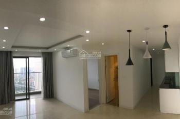 Chính chủ cho thuê căn hộ D'Capitale Trần Duy Hưng 74m2, 2PN