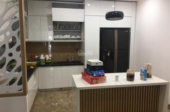 Cần bán nhà 3 tầng mặt tiền đường An Thượng 37 - phường Mỹ An. LH: 0886888528 Mr Quân