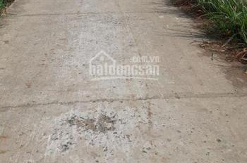Bán mảnh đất hẻm xe hơi xã Bình Xuân, Gò Công Tây, Tiền Giang