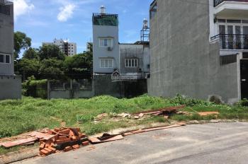 Đất đẹp ngay đường Vĩnh Phú 10(gần cổng chào BD) KDC đông đúc giá là 980 triệu/120m2. LH 0934834858