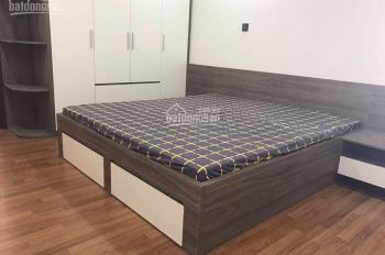Cho thuê căn hộ chung cư Home City 177 Trung Kính giá từ 10 triệu/th