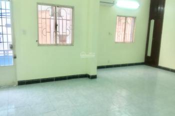 Nhà mặt tiền nội bộ làm VP khu K300, P12, Tân Bình. 4,5x19m, 3 lầu