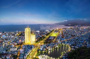 Bảng giá căn hộ Grand Center Quy Nhơn - CĐT Hưng Thịnh. LH 0931025383
