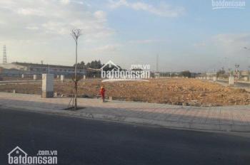 Đất đẹp MT Lê Hồng Phong, Phú Hòa, sát cao đẳng y tế, SHR. Giá chỉ 650tr/ 80m2, LH 0918904663 Hoàng