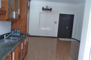 Bán căn hộ 73m2 chung cư CT2 Mễ Trì Hạ, 2PN, giá 1.8 tỷ