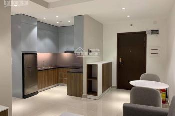 Bán lỗ căn hộ The Sun Avenue 96m2, căn góc, 3PN 2WC, 2 view triệu đô, HT vay 70% giá trị căn hộ