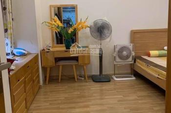 Cho thuê căn hộ chung cư B4 Kim Liên 2 ngủ đủ đồ 11tr/th, 0987.666.195
