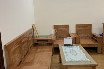 Bán căn hộ chung cư tại CT2 khu đô thị Đặng Xá, Gia Lâm. LHCC: 0967408899