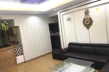 Giá tốt chuyên cho thuê căn hộ 2 - 3 - 4 PN tại Star Tower cạnh công viên Cầu Giấy LH: 0968.452.898