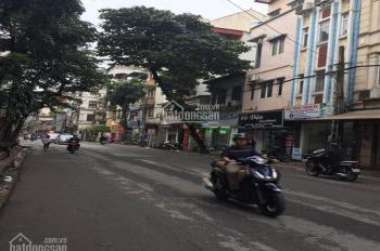 Bán đất xây khách sạn phố Lê Văn Lương, 207m2 MT 12.9m có GPXD 7 tầng 1 hầm. Giá bán thoả thuận