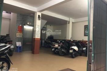 Phòng trọ dạng căn hộ chung cư mini khép kín khu vực đường Láng - LH Ms Bích: 0398232833