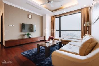 0962.656.217 cho thuê căn hộ Home City 2 - 3 phòng ngủ có đồ, không đồ. Giá từ 11tr/tháng