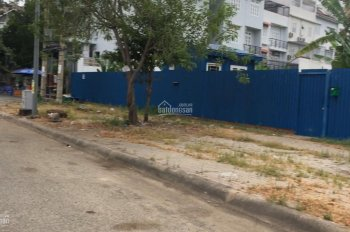 Kẹt tiền nên bán gấp lô đất MT đường Nguyễn Thị Nhung,Q.Thủ Đức,giá 2 tỷ/90m2,sổ sẵn, LH 0913429593
