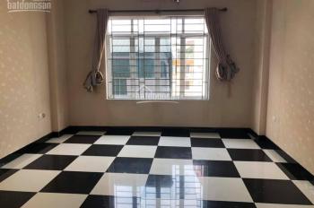 Phòng trọ dạng căn hộ chung cư mini khép kín khu vực đường Láng. LH Ms Bích: 0398232833