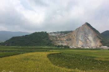 Tuyệt đẹp! Bán biệt thự view hồ Đồng Chanh 2000m2 - Giá chỉ hơn 5 tỷ - LH 0983572889
