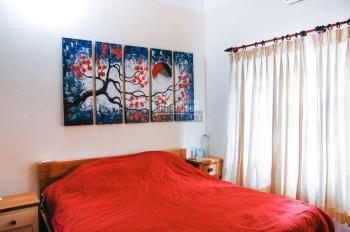 Bán Biệt thự 2 căn liền kề, phường Thảo Điền, Quận 2, giá 50 tỷ/2 căn.Gọi Ngay 0936666466 Hoàng Anh
