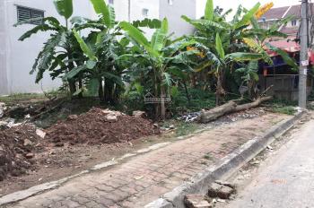 Bán đất phân lô cách Nhổn 4 km, tiện đường 32, sát chung cư Tân Tây Đô