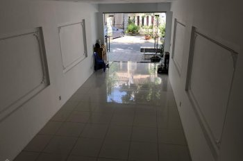 Nhà mặt tiền P.Thảo Điền 5x18m 3 lầu 6 phòng cho thuê kinh doanh giá 50tr/th - Mr Dũng 0938026479