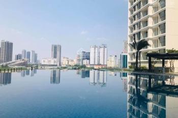 Cần bán căn hộ ven hồ S2 - 05 Vinhomes Skylake: Loại 2 ngủ, view hồ view bể bơi, giá 3.95 tỷ
