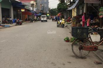 Bán lô đất 65m2 (ngang 4m) gần chợ thôn Minh Kha, xã Đồng Thái, giá 6 tr/m2. LH: (0356) - 222 - 135