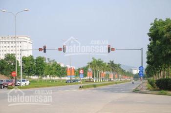 Bán lô đất 130m2 gần ngay đoạn B2, mặt đường Trần Hưng Đạo giá 2,35 tỷ