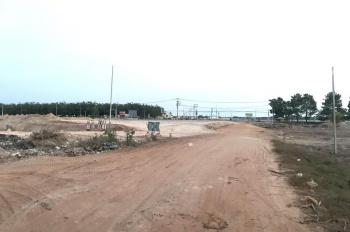 Bán 1000m2 cạnh khu TĐC 282 ha Lộc An - Bình Sơn, xã Lộc An, huyện Long Thành, giá chỉ 4.6tr/m2
