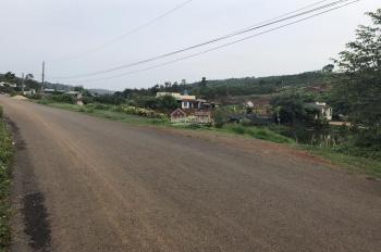 Bán đất mặt tiền Nguyễn An Ninh, đẹp tại Bảo Lộc. 0937508298