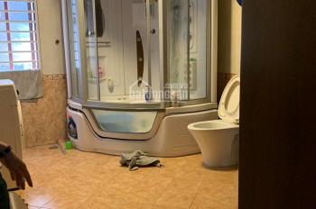 Nhà riêng Sài Đồng 40m2 x 4T 4m mặt, full đồ, ngõ ô tô 7.5tr/th LH 0942229207