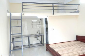 Phòng trọ cho thuê ở Cầu Giấy. Liên hệ 0989 192 390