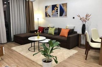 Chính chủ bán cắt lỗ căn hộ M1-12 Vinhomes Metropolis: 78m2, loại 2 ngủ sáng giá rẻ, LH: 0868667568