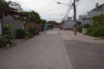 Bán lô đất ngay thị trấn Long Thành SHR chỉ từ 1ty1 ngân hàng BIDV Hỗ Trợ tối đa 70% LH 0908115383