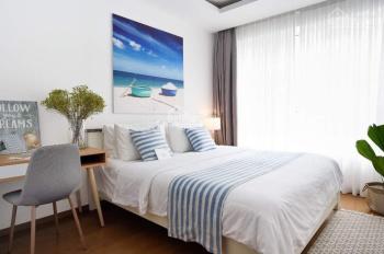 Bán căn hộ Pavillon, Bà Huyện Thanh Quan, giá 4.8 tỷ, 57m2, 1PN, 1WC - căn 97m2, 3PN, 2WC, giá 8 tỷ