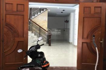 Bán gấp căn hộ cho thuê DT: 5x18m, 3 lầu, 15 phòng đường Thống Nhất, P16, Gò Vấp, giá 8 tỷ