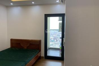 Chính chủ cần bán chung cư Samsora 105 cầu Am căn 15. Tầng đẹp