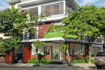 Chính chủ cần bán nhà 3 tầng, 2mt trung tâm thành phố tiện ở, kinh doanh homestay hoặc văn phòng