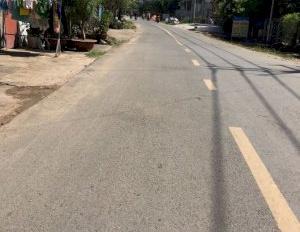 Bán đất thổ cư 20x40 xã Trung Lập Hạ, Nguyễn Thị Rành