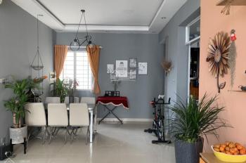 Bán căn hộ Phú Mỹ, thiết kế phong cách Châu Âu. Liên hệ 0918999523 Tuyền