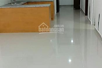 Cần cho thuê căn hộ Depot Tham Lương Q. 12 DT 49m2, giá 6 tr/th, nhà trống LH 0937606849 Như Lan