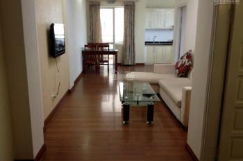 Cho thuê căn hộ chung cư mini khu Xã Đàn - Kim Liên - Phạm Ngọc Thạch