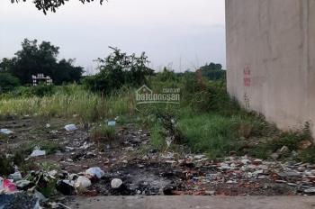 Cần bán gấp lô đất đối diện chợ Đồng Phú, thị trấn Tân Phú, BP giá 400tr/200m2, sổ hồng riêng