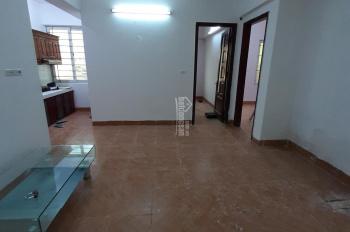 Bán căn hộ 70m2 chung cư 789 Bộ Tổng Tham Mưu, Mỹ Đình 1, Nam Từ Liêm, Hà Nội
