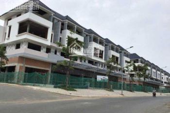 Chính chủ bán lại Shophouse Văn Hoa Villas giá gốc 53 Triệu/m2, thấp hơn chủ đầu tư gần 500 triệu