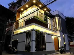 Siêu hot! Bán nhà HXH góc 2 MT đường Nguyễn Tiểu La, Quận 10, 4.2x10m, 3 lầu chỉ 6.9 tỷ