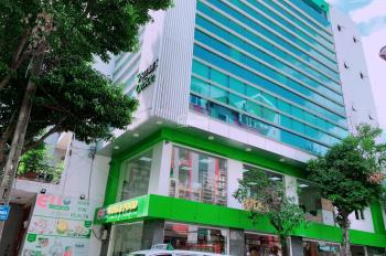 Cho thuê văn phòng Quận Tân Bình, đường C18, Khu K300, P. 12, DT: 80m2, giá 21tr/th, 0971079192