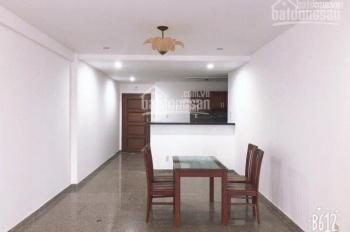 Bán căn hộ Hoàng Anh Thanh Bình quận 7 - 2PN 82m2 - Giá 2.6 tỷ bao phí ra sổ - LH 0976.468.473