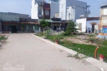 Cần bán đất MT đường Suối Cái, Linh Xuân, Thủ Đức, 1 tỷ 2/80m2, SHR, LH: 0939278962 Hương