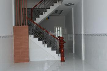 Bán nhà Mỹ Hạnh Bắc, Long An, giá 750 triệu