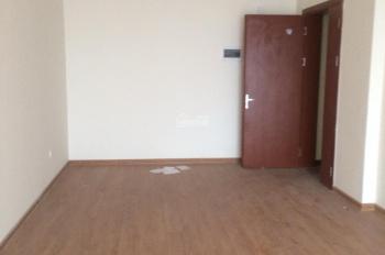 LH: 0902227009 chính chủ bán căn góc 95m2 chung cư CT36 Định Công, giá 2 tỷ, có sổ đỏ