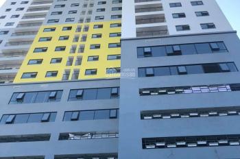 Cần bán nhanh căn góc 3PN giá 2,2 tỷ chung cư Viễn Đông Star